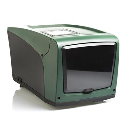 e.sybox mini3